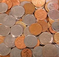 mini-acervo-moeda