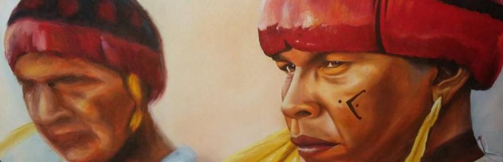 arte-indigena-home