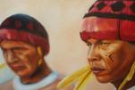 arte-indigena-mini