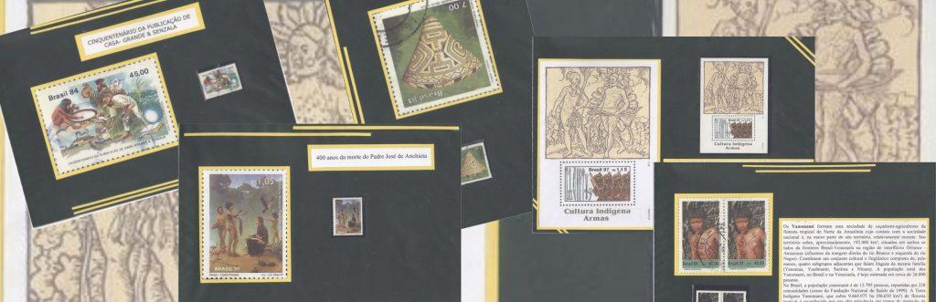 home-indio-selos